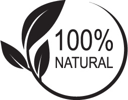Corporate Gifts - 100% Natural